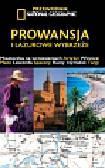 Noe Barbara A. - Prowansja i Lazurowe Wybrzeże Przewodnik