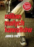 Frey James - Milion małych kawałków