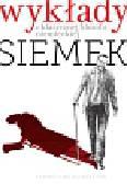 Siemek Marek - Wykłady z klasycznej filozofii niemieckiej + CD