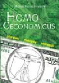 Kostecki Michał Maciej - Homo Oeconomicus Aforyzmy maksymy sentencje