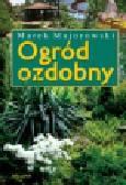 Majorowski Marek - Ogród ozdobny