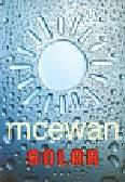 McEwan Ian - Solar