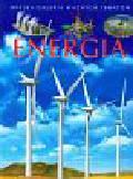 Franco Cathy - Energia Wielka galeria ważnych tematów