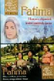 Murzańska Aleksandra - Fatima Historia objawień, które zmieniły świat z DVD
