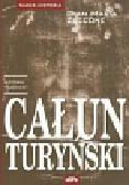 Zaccone Gian Maria - Całun Turyński historia tajemnicy