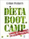 McKeith Gillian - Dieta Boot Camp