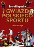 Matyja Dariusz - Encyklopedia gwiazd polskiego sportu