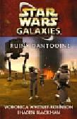 Whitney-Robinson Veronica, Blackman Haden - Star Wars Ruiny Dantooine
