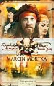 Mortka Marcin - Karaibska krucjata część 1 Płonący Union Jack