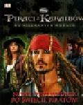 Piraci z Karaibów Nowy przewodnik po świecie piratów