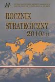 --- - Rocznik strategiczny 2010/11