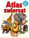 Atlas zwierząt