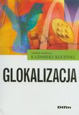 red. Kuciński Kazimierz - Glokalizacja