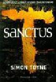 Toyne Simon - Sanctus