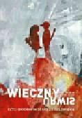 Maron Zenon Jerzy - Wieczny urwis, czyli biografia starego człowieka