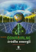 Tytko Ryszard - Odnawialne źródła energii