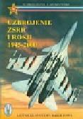 Uzbrojenie ZSRR i Rosji 1945-2000