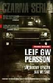 Persson Leif G. W. - Swobodny upadek jak we śnie. Trylogia policyjna