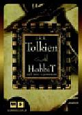 Tolkien John Ronald Reuel - Hobbit. czyli tam i z powrotem
