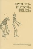 red. Leszczyński Damian - Ewolucja - Filozofia - Religia