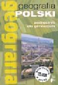 Szlajfer Feliks - Geografia Moduł 2 Podręcznik Geografia Polski
