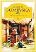 Sumińska Dorota - Wierzę w jeże