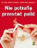 Carewicz Otmar, Carewicz Daniel Boris - Nie potrafię przestać palić