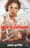 Griffin Adele - Gra o Juliana