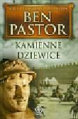 Pastor Ben - Kamienne dziewice