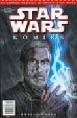 Star Wars Komiks Nr 5/2011 /Egmont/