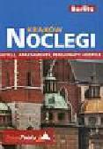 Berlitz Noclegi Kraków
