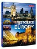 Stolice Europy. Album