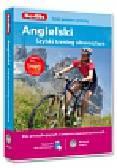Angielski Szybki trening słownictwa. Dla początkujących i średniozaawansowanych