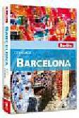 Barcelona Przewodnik City Guide