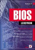 Andrzej Pyrchla - BIOS. Leksykon. Wydanie IV