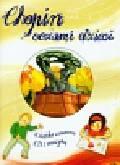 Wyżyńska-Konopielko Dorota - Chopin oczami dzieci z płytą CD