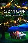 Carr Robyn - Letnie przesilenie