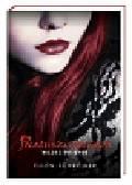 Schreiber Ellen - Pocałunki wampira 2 Miłość po grób