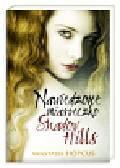 Hopcus Anastasia - Nawiedzone miasteczko Shadow Hills