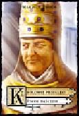 Druon Maurice - Królowie przeklęci 4 Prawo mężczyzn