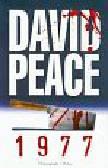 Peace David - 1977