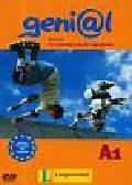 Genial A1 DVD A1