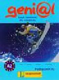 Genial A2 Podręcznik. Język niemiecki dla młodzieży