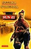 Zi Sun - Sztuka wojenna