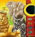 Zwierzęta świata Dźwiękowa