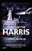 Harris Charlaine - Czyste intencje