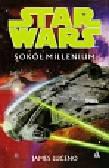 Luceno James - Star Wars Sokół Millenium