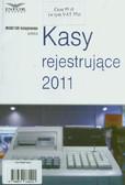 --- - Kasy rejestrujące 2011