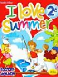 Mckay Hamish - I Love Summer 2a + CD