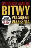 Zawilski Apoloniusz - Bitwy polskiego września